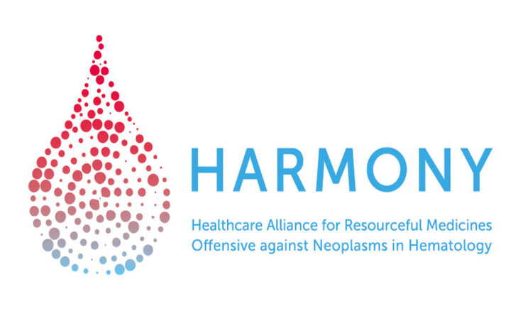 HARMONY Alliance has launched a Delphi survey to develop a core outcome set for Non-Hodgkin Lymphoma
