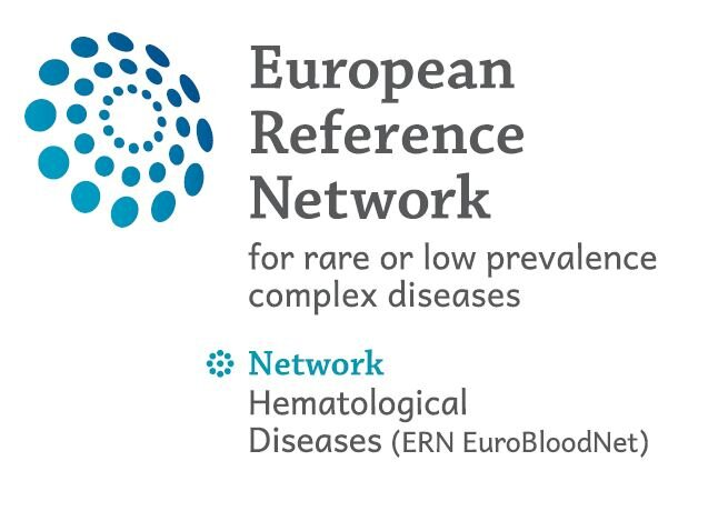 Deadline expanded! Apply now to the EuroBloodNet Preceptorships for health professionals on Aplastic Anaemia and Paroxysmal Nocturnal Hemoglobinuria!