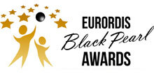 Congratulations to the winners of EURORDIS Black Pearl Awards 2020!