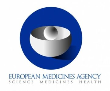 EMA waives fees for scientific advice for academia developing orphan drugs for rare diseases!
