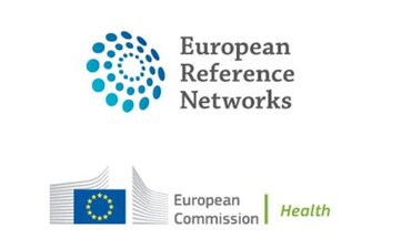 ERN-EuroBloodNet ensures secure health data exchange of patients with rare hematological diseases thanks to eHealth Digital Service Infrastructure for the ERNs