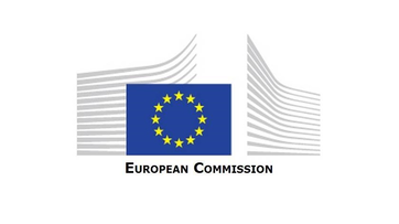 The European Comission publishes the evaluation of EU regulations on orphan and paediatric medicines
