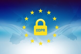 GDPR and Ethics