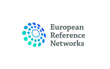 "4th Conference on European Reference Networks, ""ERNs in action"" will take place on 21&22 November 2018 in Brussels"