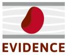 The EVIDENCE project, now recruiting researchers for the exploration of the properties and behaviour of erythrocytes in extra-cellular environment!