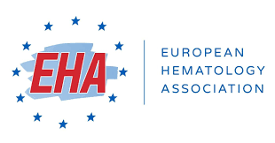 European Hematology Association (EHA) annual congress goes Online on June 11-14