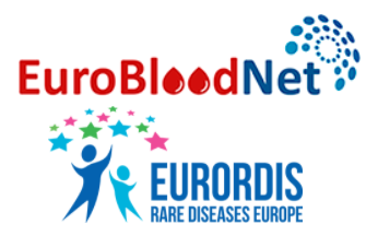 Update on the Establishment of the European Network of Sickle Cell Disease Patients Organizations