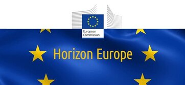 European Commission public consultation: Horizon Europe Co-design and implementation